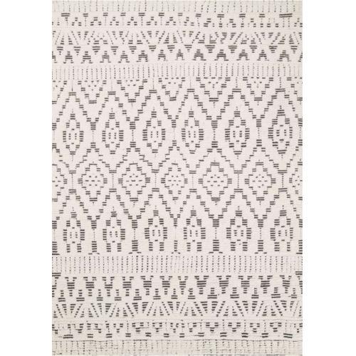 zelbio_handmade_wool_carpet_white_black_2