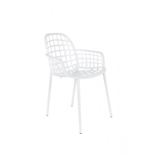 zuiver-albert-kuip-garden-design-armchair-kertiszek-innoconcept-01