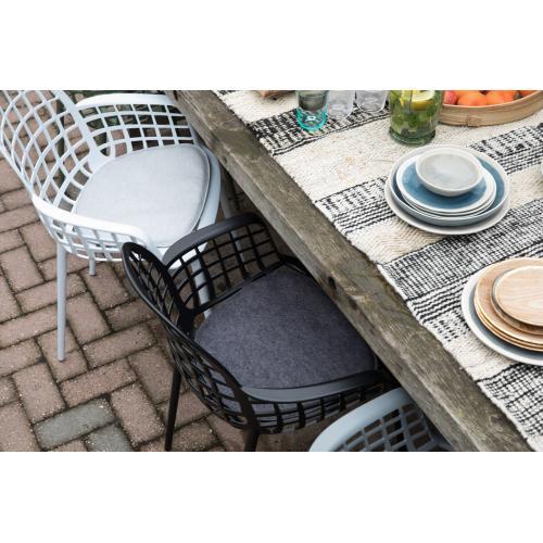 zuiver-albert-kuip-garden-design-armchair-kertiszek-innoconcept-12