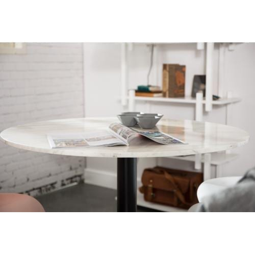 zuiver_marble_king_table_innoconcept_asztal_8