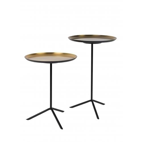 zuiver_trip_side_table_set_of_2_innoconcept