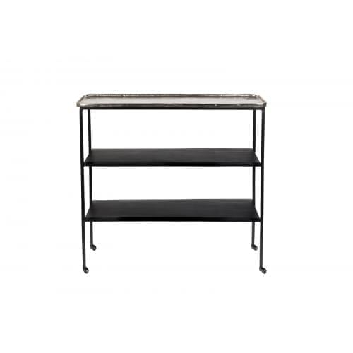 zuiver_gusto_console_table_innoconcept