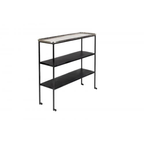 zuiver_gusto_console_table_innoconcept_1