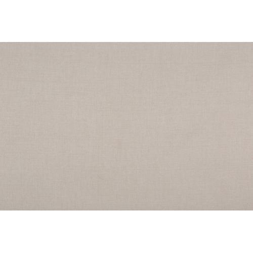 991361-03 Triton Ivory
