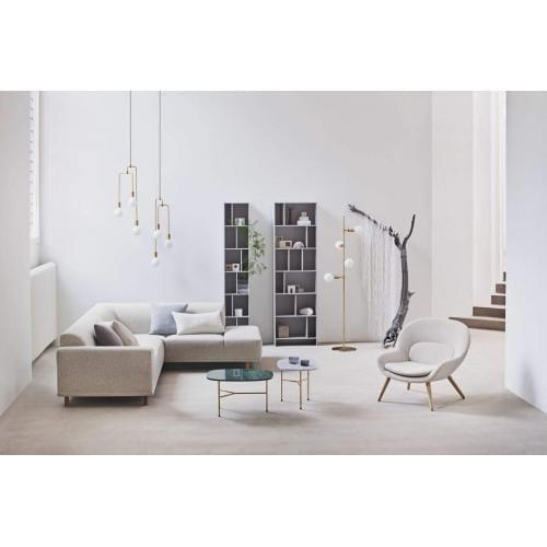 Bolia-Piper-floor-lamp-interior-allolampa-enterior-02