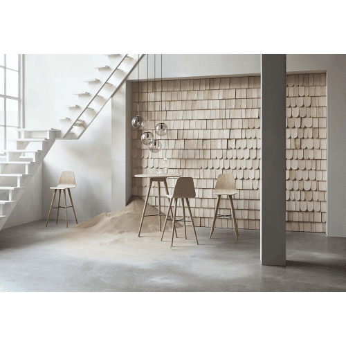 bolia_beaver_high_barstool_barszek_dining_room_design_bar_furniture_design_bar_butor_innoconcept_10