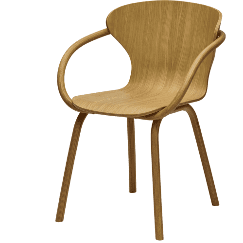 bolia_bend_dining_chair_etkezoszek_dining_room_design_furniture_design_etkezo_butor_innoconcept