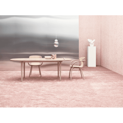 bolia_bend_dining_chair_etkezoszek_dining_room_design_furniture_design_etkezo_butor_innoconcept_4
