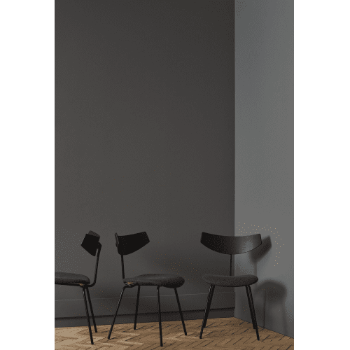 bolia_bird_upholstered_dining_chair_karpitozott_etkezoszek_dining_room_design_furniture_design_etkezo_butor_innoconcept_9
