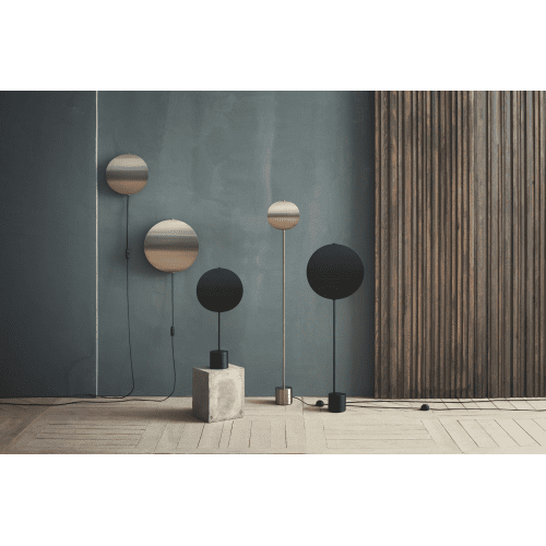 bolia_callas_table_lamp_asztali_lampa_living_room_lighting_vilagitas_oak_tolgy_innoconcept_design_furniture_desing_butor_3