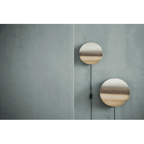 bolia_callas_wall_lamp_small_kicsi_falilampa_accessories_lighting_vilagitas_innoconcept_design_furniture_desing_butor_4