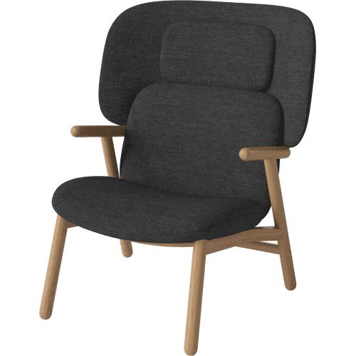 bolia_cosh_armchair_high_back_magas_hattamla_karosszék_fotel_seat_living_room_furniture_nappali_butor_oak_tolgy_innoconcept_design_furniture_desing_butor
