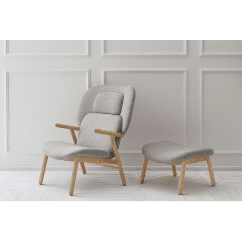 bolia_cosh_armchair_high_back_magas_hattamla_karosszék_fotel_seat_living_room_furniture_nappali_butor_oak_tolgy_innoconcept_design_furniture_desing_butor_2