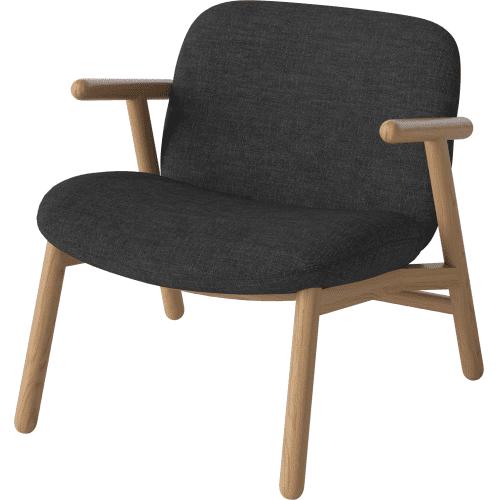 bolia_cosh_armchair_karosszék_living_room_furniture_nappali_butor_oak_tolgy_innoconcept_design_furniture_desing_butor
