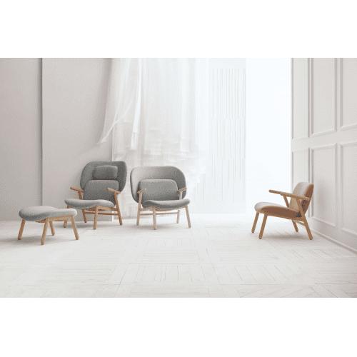 bolia_cosh_armchair_karosszék_living_room_furniture_nappali_butor_oak_tolgy_innoconcept_design_furniture_desing_butor_4