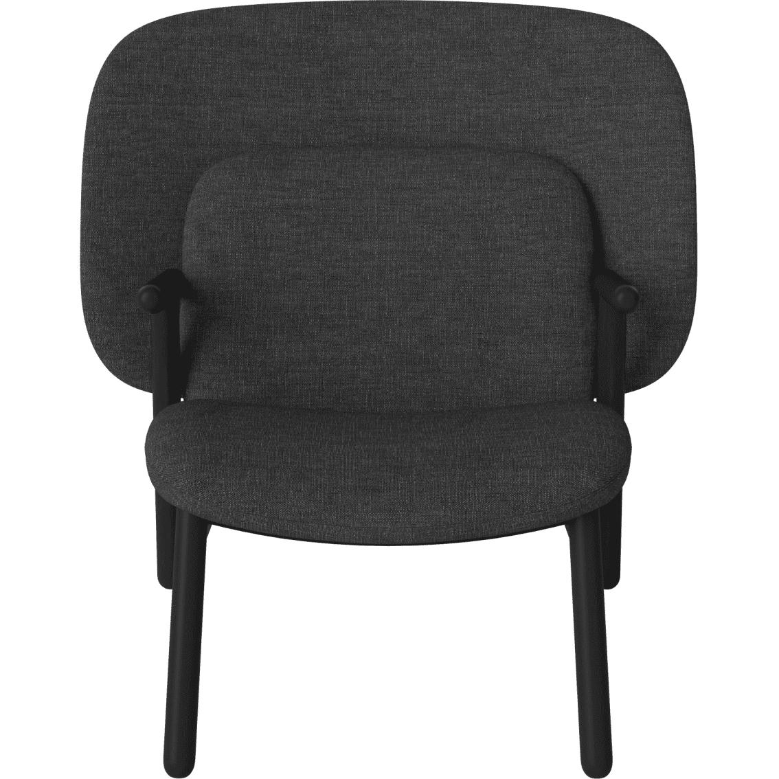 bolia_cosh_armchair_medium_back_karosszék_fotel_seat_living_room_furniture_nappali_butor_oak_tolgy_innoconcept_design_furniture_desing_butor