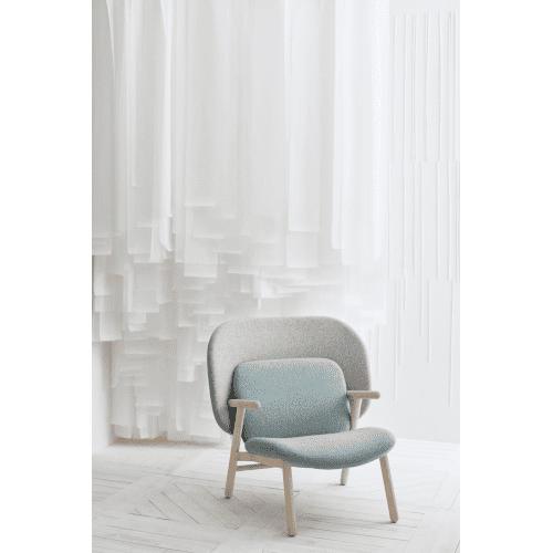 bolia_cosh_armchair_medium_back_karosszék_fotel_seat_living_room_furniture_nappali_butor_oak_tolgy_innoconcept_design_furniture_desing_butor_4