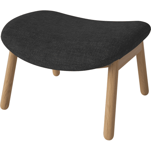 bolia_cosh_footstool_labtarto_seat_living_room_furniture_nappali_butor_oak_tolgy_innoconcept_design_furniture_desing_butor