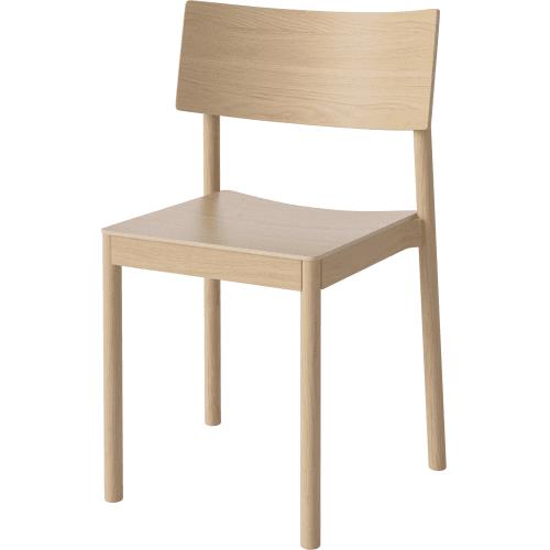 bolia_dining_chair_etkezo_szek_dining_room_etkezo_innoconcept_design_furniture_desing_butor