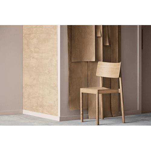 bolia_dining_chair_etkezo_szek_dining_room_etkezo_innoconcept_design_furniture_desing_butor_6