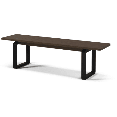 bolia_dt_18_bench_pad_dining_room_design_furniture_design_etkezo_butor_innoconcept_