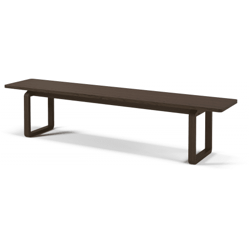 bolia_dt_20_bench_pad_dining_room_design_furniture_design_etkezo_butor_innoconcept_