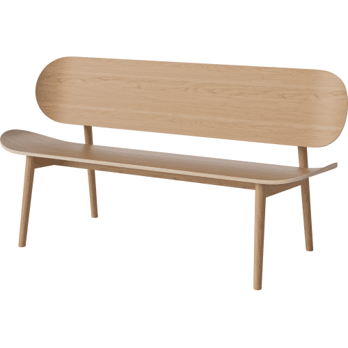 bolia_dune_bench_low_pad_living_room_furniture_nappali_butor_oak_tolgy_innoconcept_design_furniture_desing_butor_2