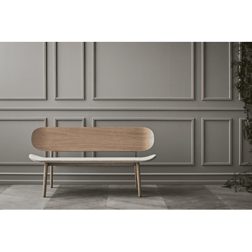 bolia_dune_bench_low_pad_living_room_furniture_nappali_butor_oak_tolgy_innoconcept_design_furniture_desing_butor_3