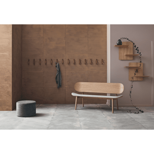 bolia_dune_bench_low_pad_living_room_furniture_nappali_butor_oak_tolgy_innoconcept_design_furniture_desing_butor_4
