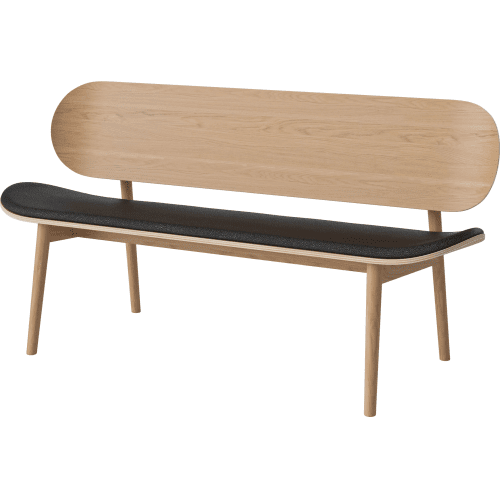 bolia_dune_bench_upholstered__karpitozott_pad_living_room_furniture_nappali_butor_oak_tolgy_innoconcept_design_furniture_desing_butor_02