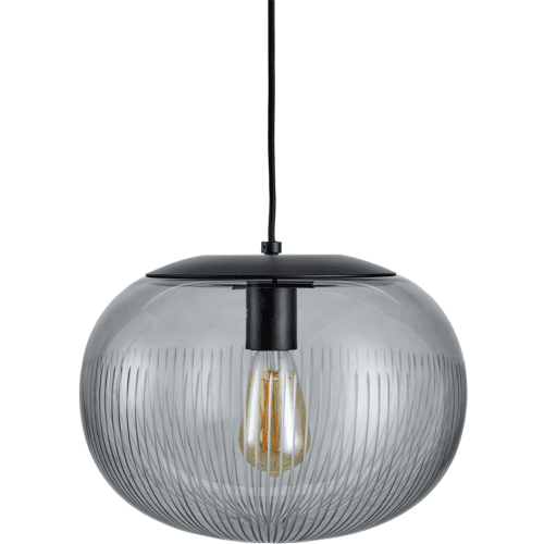 bolia_kire_pendant_fuggolampa_accessories_lighting_vilagitas_innoconcept_design_furniture_desing_butor_1