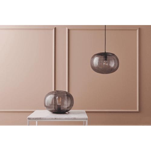 bolia_kire_pendant_fuggolampa_accessories_lighting_vilagitas_innoconcept_design_furniture_desing_butor_3