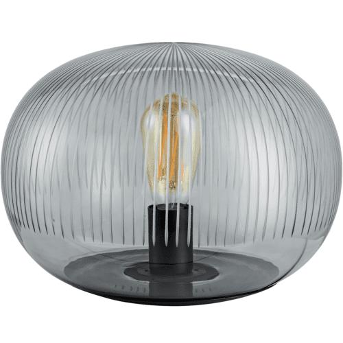 bolia_kire_table_lamp_asztali_lampa_accessories_lighting_vilagitas_innoconcept_design_furniture_desing_butor_1