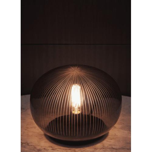 bolia_kire_table_lamp_asztali_lampa_accessories_lighting_vilagitas_innoconcept_design_furniture_desing_butor_5