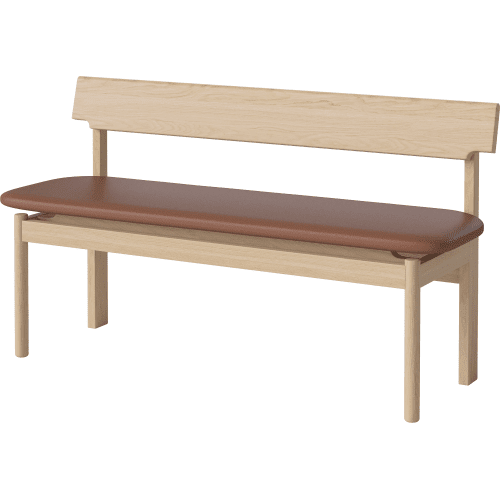 bolia_loyal_bench_130_cm_pad_dining_room_seat_etkezo_ulobutor_oak_tolgy_innoconcept_design_furniture_design_butor