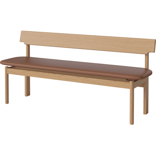 bolia_loyal_bench_170_cm_pad_dining_room_seat_etkezo_ulobutor_oak_tolgy_innoconcept_design_furniture_design_butor