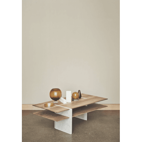 bolia_matita_coffee_table_kavezoasztal_living_room_design_furniture_nappali_butor_innoconcept_desing_butor_10