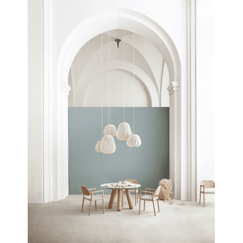 bolia_mebla_dining_chair_etkezoszek_dining_room_design_furniture_design_etkezo_butor_innoconcept_7
