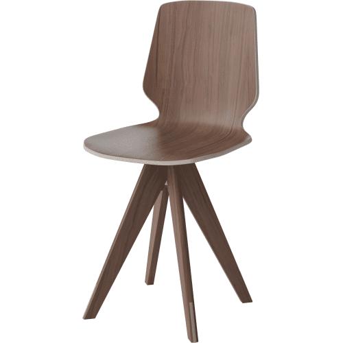 bolia_new_mood_dining_chair_etkezoszek_dining_room_design_furniture_design_etkezo_butor_innoconcept_