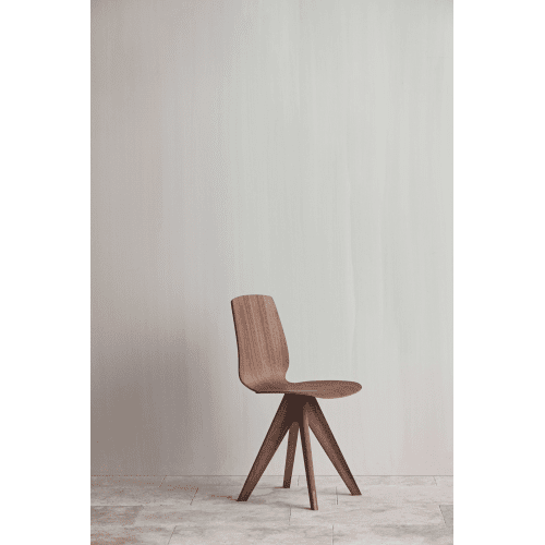 bolia_new_mood_dining_chair_etkezoszek_dining_room_design_furniture_design_etkezo_butor_innoconcept_7