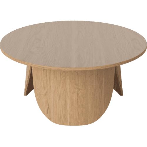 bolia_peyote_coffee_table_kavezoasztal_dohanyzoasztal_living_room_furniture_nappali_butor_oak_tolgy_innoconcept_design_furniture_desing_butor_1