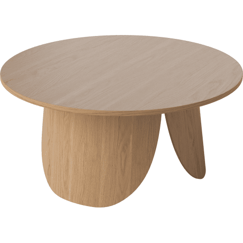 bolia_peyote_coffee_table_kavezoasztal_dohanyzoasztal_living_room_furniture_nappali_butor_oak_tolgy_innoconcept_design_furniture_desing_butor_3