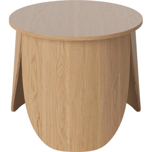 bolia_peyote_coffee_table_small_kavezoasztal_dohanyzoasztal_living_room_furniture_nappali_butor_oak_tolgy_innoconcept_design_furniture_desing_butor_1
