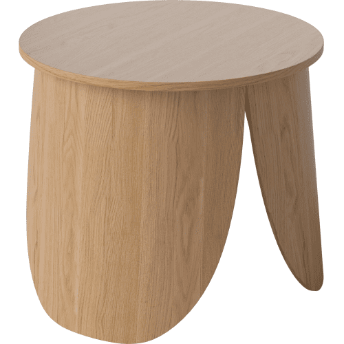 bolia_peyote_coffee_table_small_kavezoasztal_dohanyzoasztal_living_room_furniture_nappali_butor_oak_tolgy_innoconcept_design_furniture_desing_butor_3