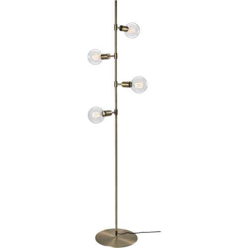 bolia_piper_floor_lamp_allolampa_living_room_furniture_nappali_butor_innoconcept_design_furniture_desing_butor_3
