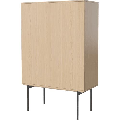 bolia_silent_sideboard_komod_dining_room_design_furniture_etkezo_butor_innoconcept_desing_butor_3