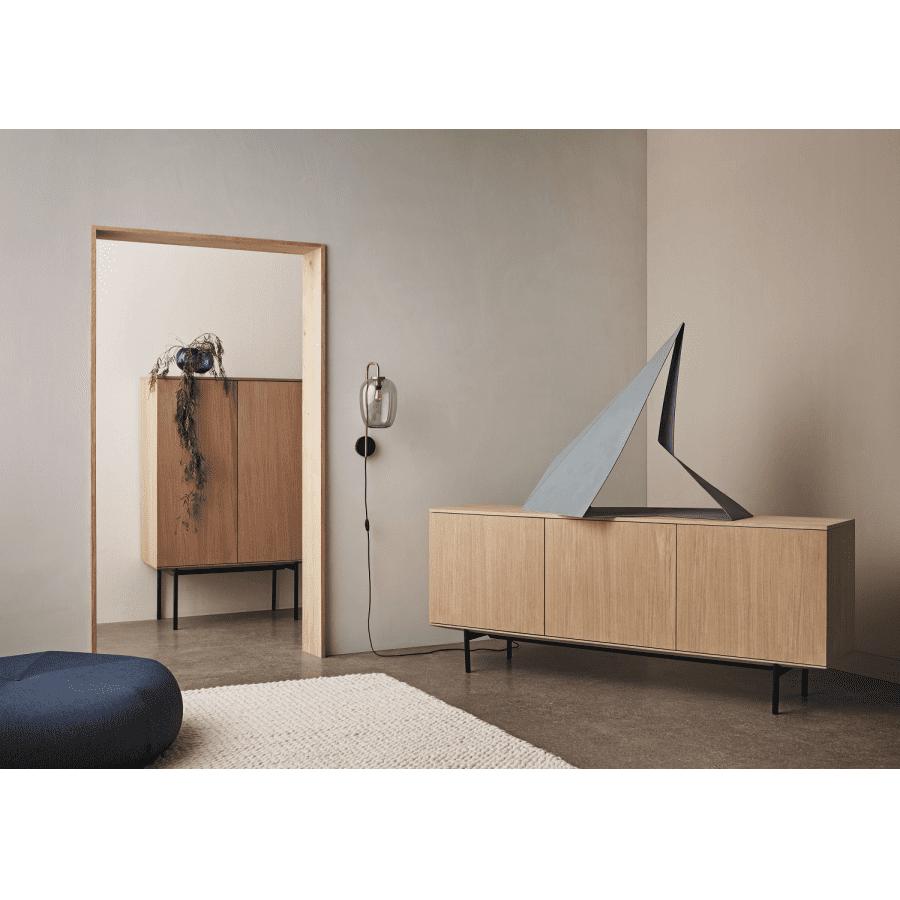 bolia_silent_sideboard_komod_dining_room_design_furniture_etkezo_butor_innoconcept_desing_butor_2