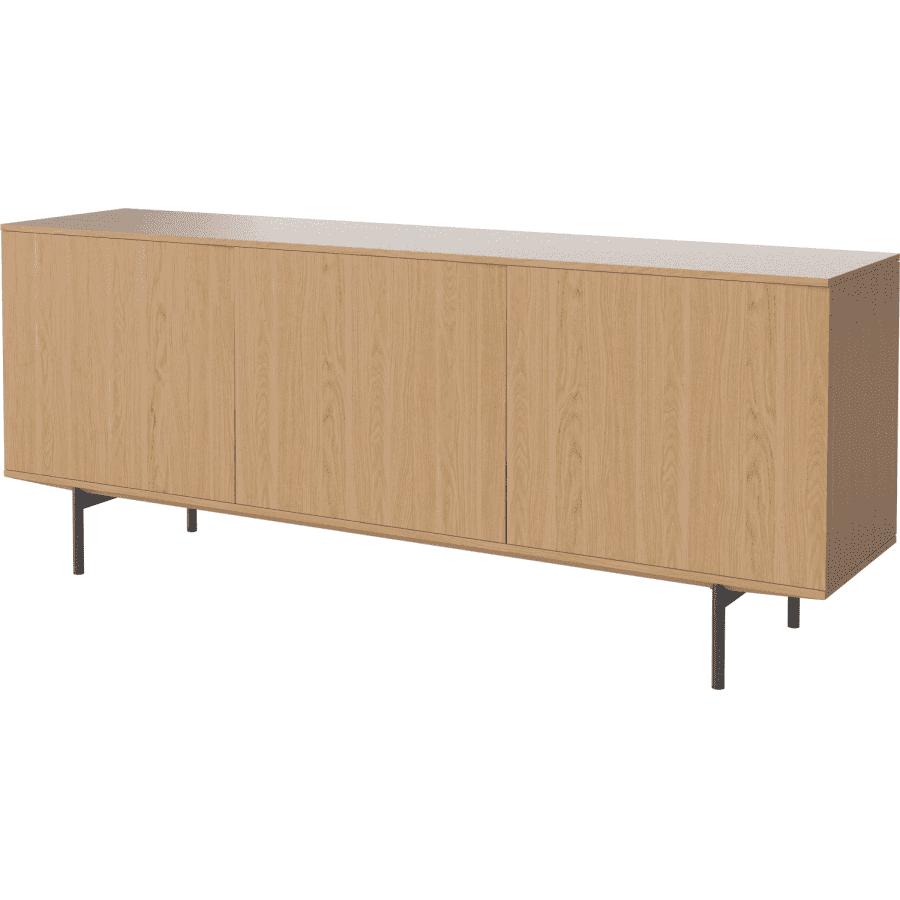 bolia_silent_sideboard_large_nagy_komod_dining_room_design_furniture_etkezo_butor_innoconcept_desing_butor_1