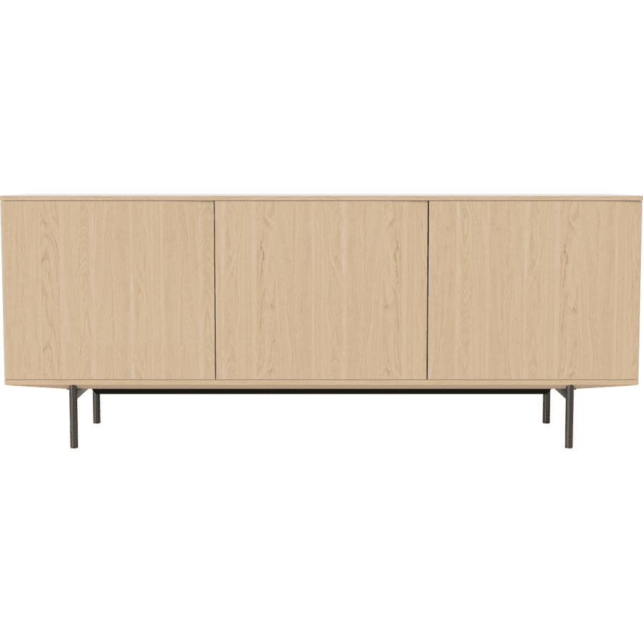 bolia_silent_sideboard_large_nagy_komod_dining_room_design_furniture_etkezo_butor_innoconcept_desing_butor_