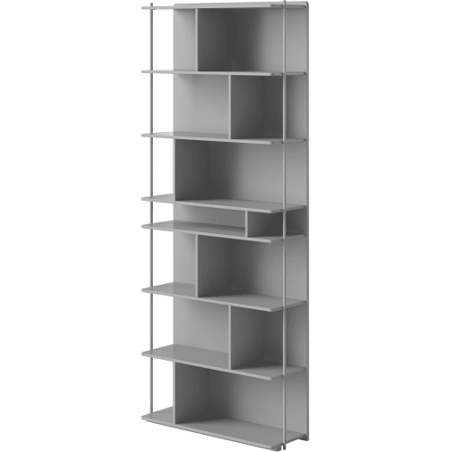 bolia_structure_rack_high_polc_polcrendszer_living_room_furniture_nappali_butor_MDF_innoconcept_design_furniture_desing_butor_2